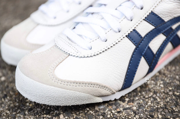 Onitsuka Tiger Mexico66 White Independence Blue (1182a078-104)