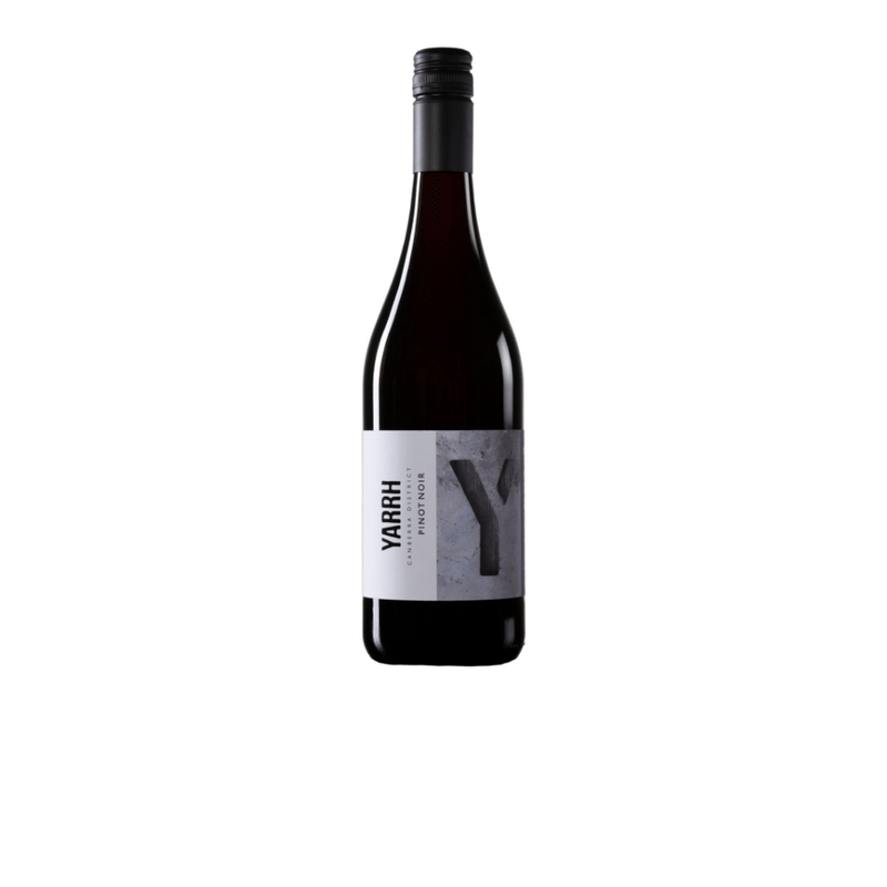 2018 Pinot Noir with free shipping