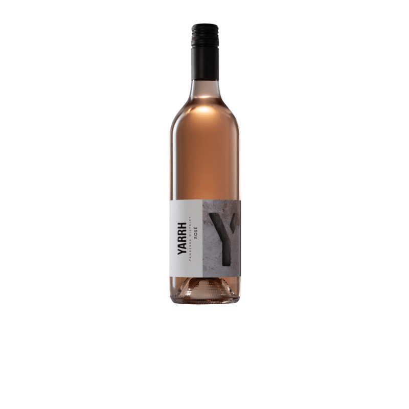 2019 Rosé with free shipping