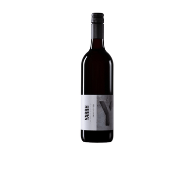 2019 Sangiovese with free shipping