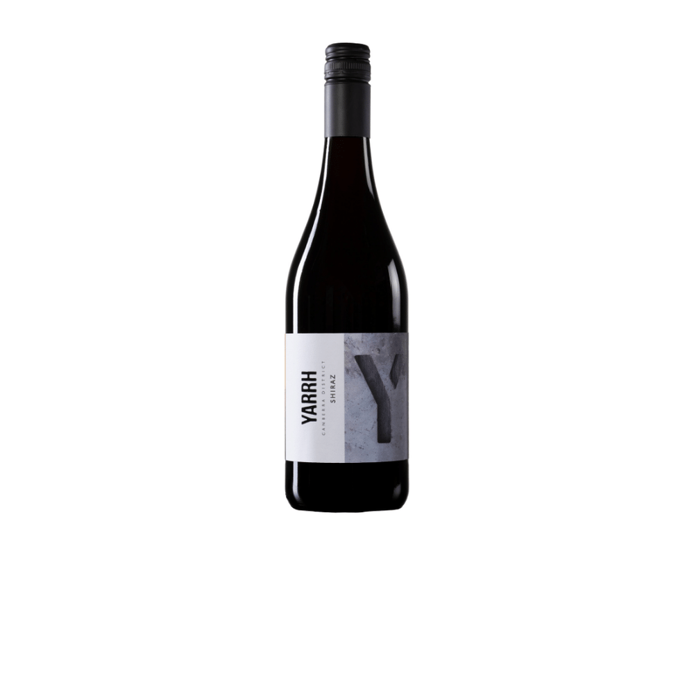2017 Shiraz with free shipping