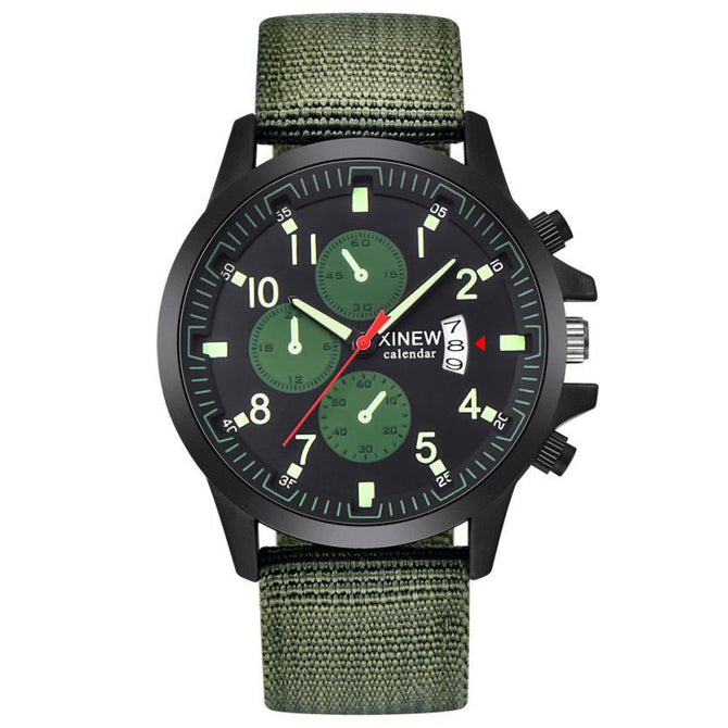 Spurzo.fr - Montre