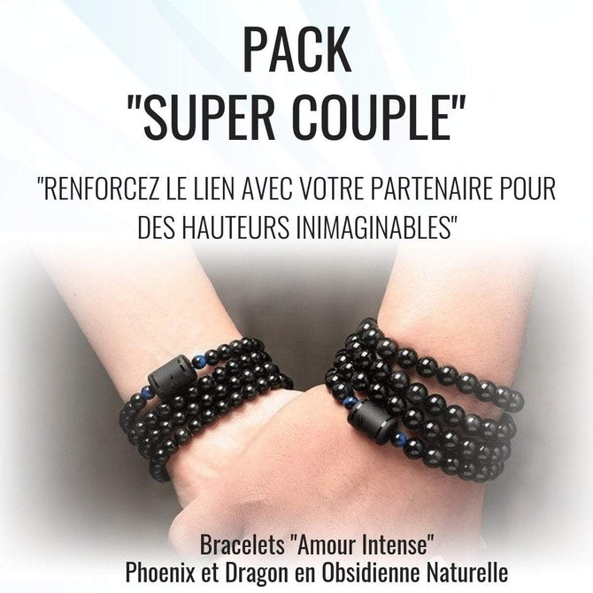 Spurzo.fr - Pack