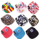 Spurzo.fr - Casquette de Protection Confortable