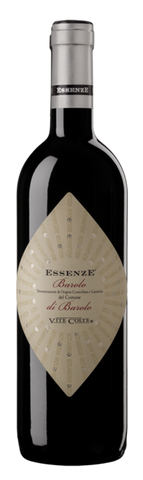 Barolo di Barolo Essenze, 2016 by Vite Colte, 95 pts JS, 3 Bicchieri