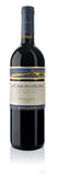 Barbaresco, 2015 La casa in Collina by Vite Colte, 93 pts JS