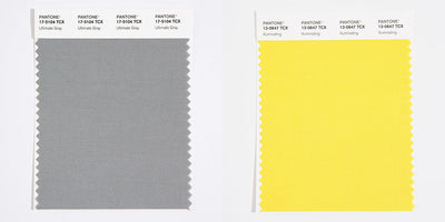 7 ways Pantone's colour of the year will make weddings shine bright in 2021