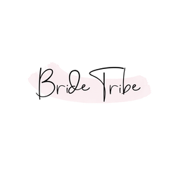 Bride Tribes