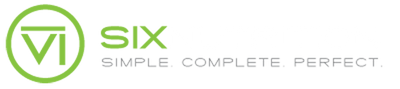 SIX NUTRITION: Online Store