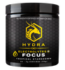 Hydra: Focus (30 serving canister)