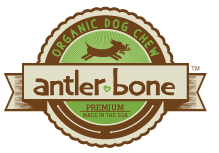 Antler Chew Quality Seal