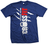 Predators Gear CrossFit T-shirt - Predators Gear