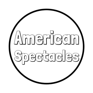 American Spectacles Where You Custom Build Mens Womens 3D Printed Sun Glasses Frames Online