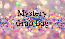 Load image into Gallery viewer, $1 per item!! -Mystery Grab Bag of Jewelry
