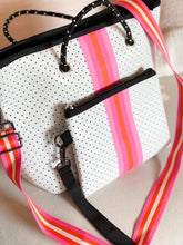 Load image into Gallery viewer, The Hamptons Crossbody