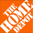 Clean My Steel Products at Home Depot
