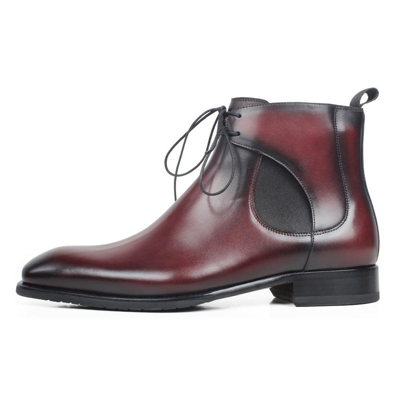 Washington Boot | KASA