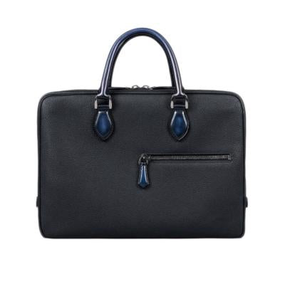Armand Briefcase | KASA