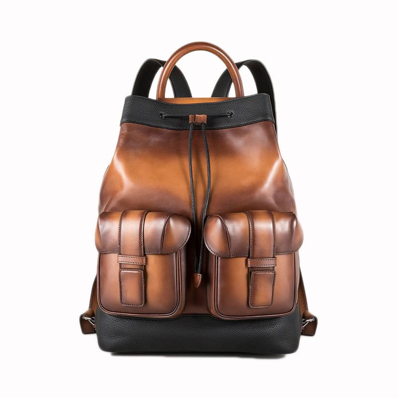 Discovery Portfolio Backpack | KASA