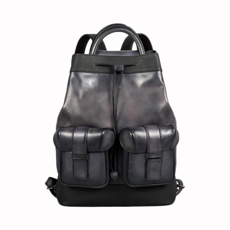 Discovery Portfolio Backpack - KASA