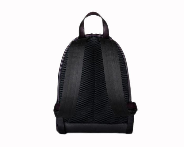 Easy Backpack - KASA