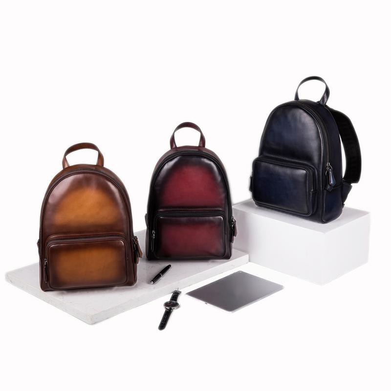 Easy Backpack | KASA