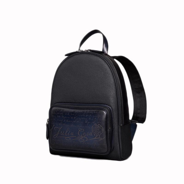 Josh Backpack - KASA