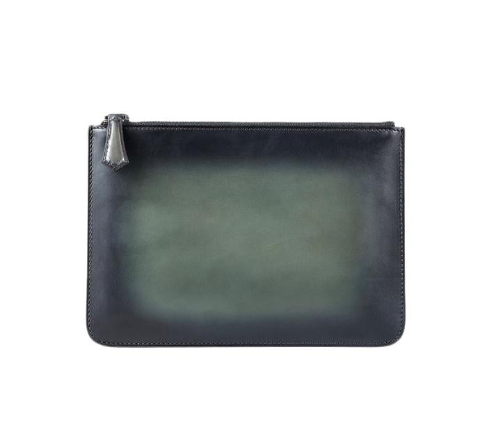 London Clutch | KASA