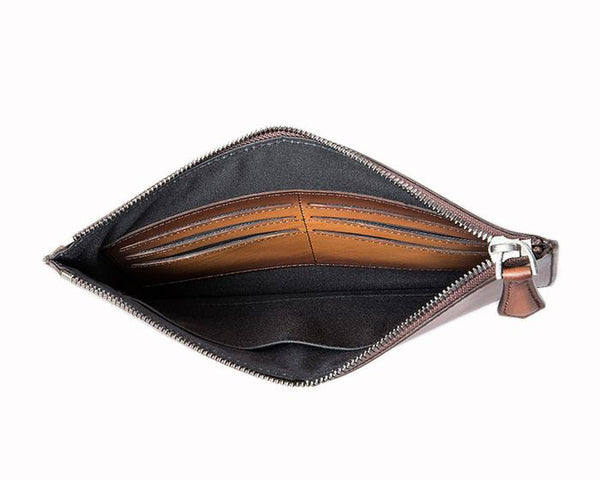 London Clutch - KASA