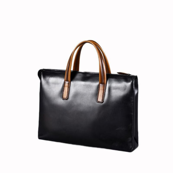 New York Tote Bag - KASA