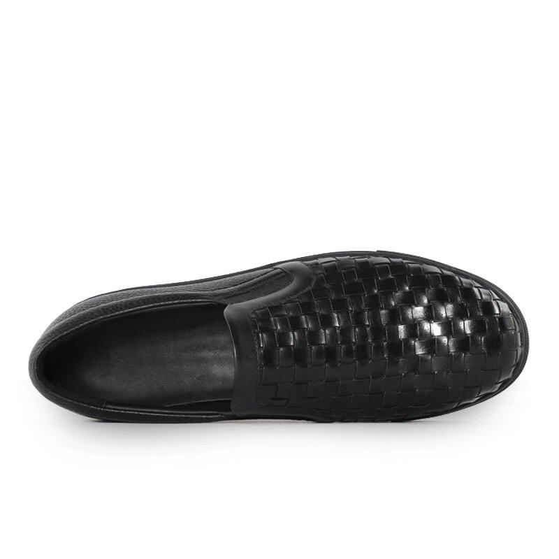 Block Slip-On | KASA