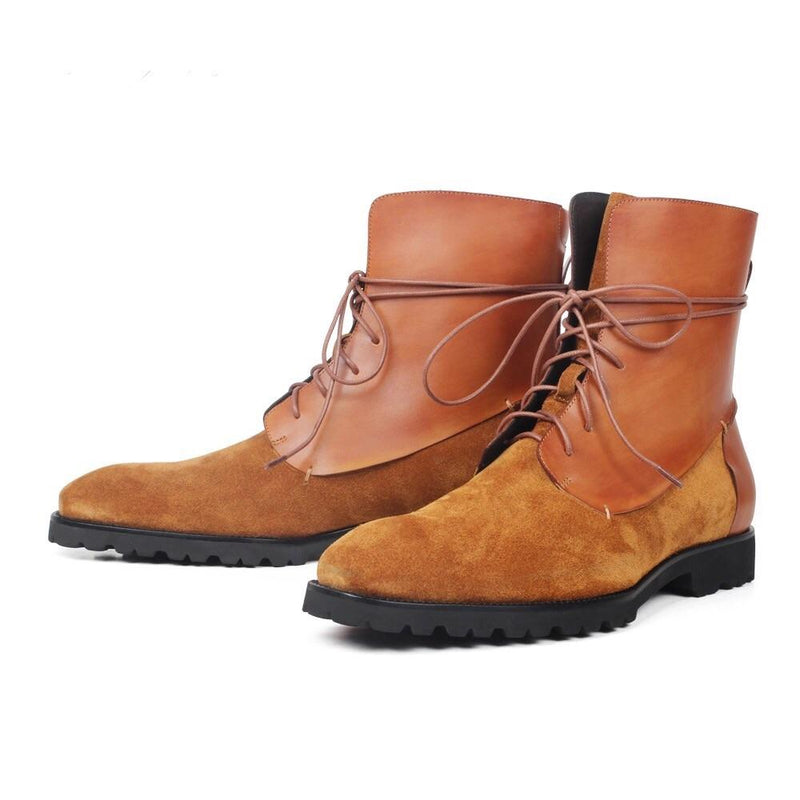Nevada Boot | KASA