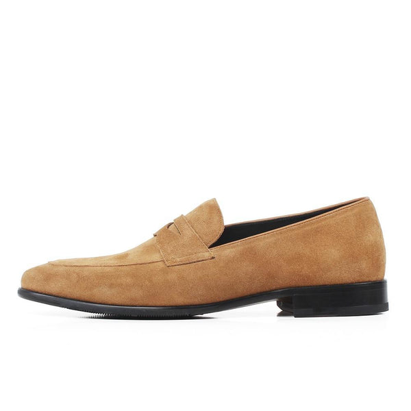 Vegan Loafer | KASA