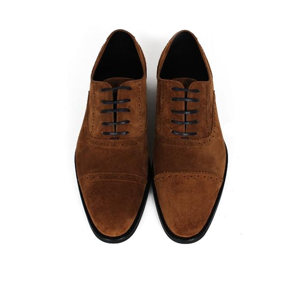 Century Oxford Autumn | KASA