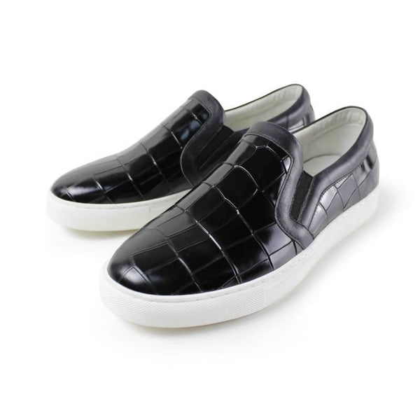 NYC Slip-On - KASA