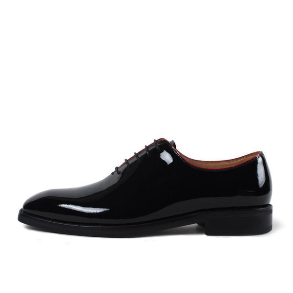 Italy Stallion Oxford | KASA