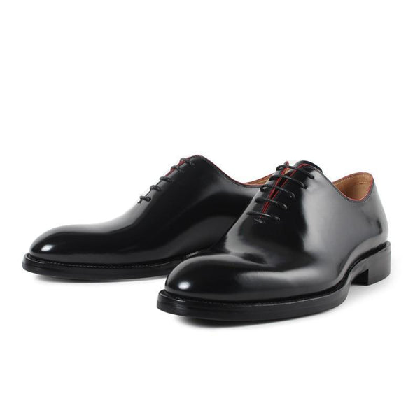 Italy Stallion Oxford - KASA
