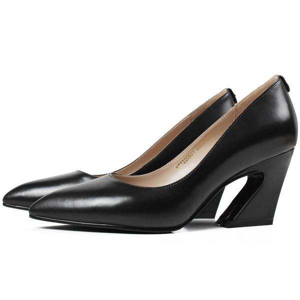 Black Bird Pump | KASA