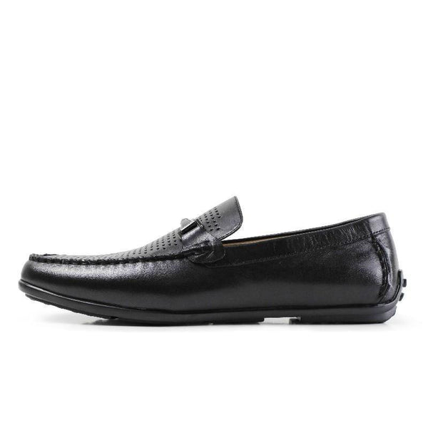 San Francisco Loafer | KASA
