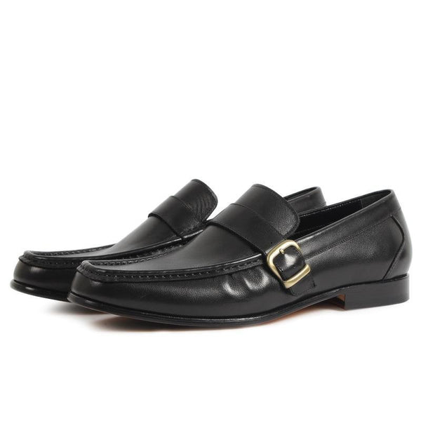 Melbourne Loafer - KASA