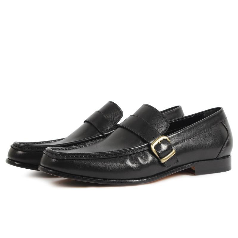 Melbourne Loafer | KASA