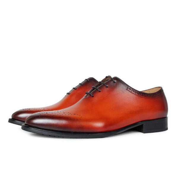 Beverly Hills Oxford | KASA