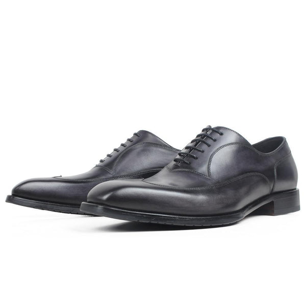 Barnum Brogue Oxford - KASA