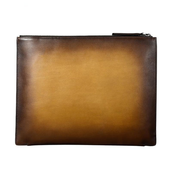 Envelope Clutch - KASA