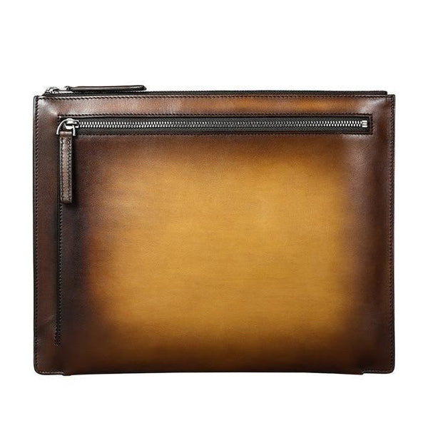 Envelope Clutch | KASA