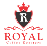 Royal Coffee Roasters