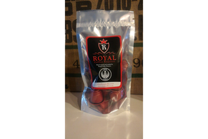 Royal Coffee Roasters, Edenvale, Johannesburg - Coffee Pods - Coffee Capsules