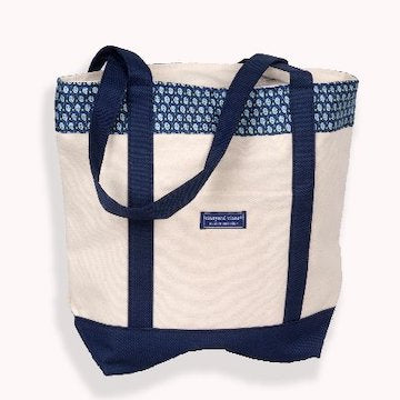 Vineyard Vines Paddle Tennis Totes