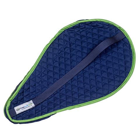 $60 Quilted Paddle Cover