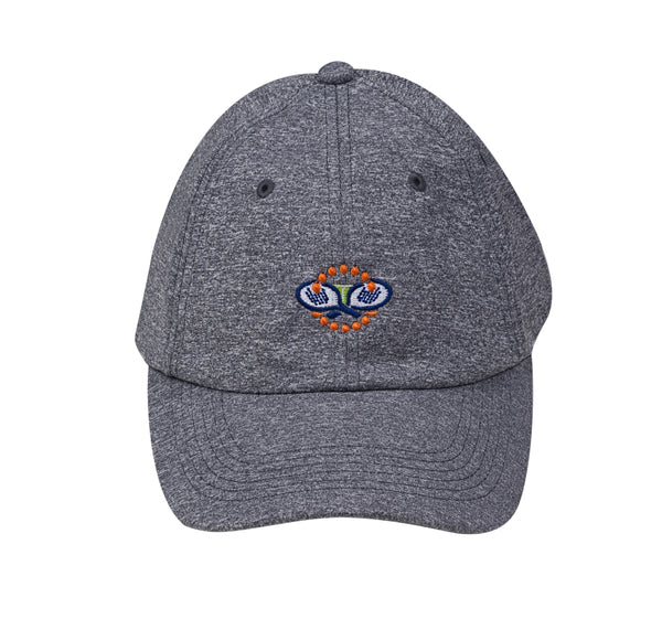 $30 Women's Reactor Cap